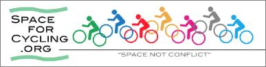 SpaceForCyclingBanner72dpi